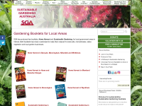 sustainable-gardening-booklets/